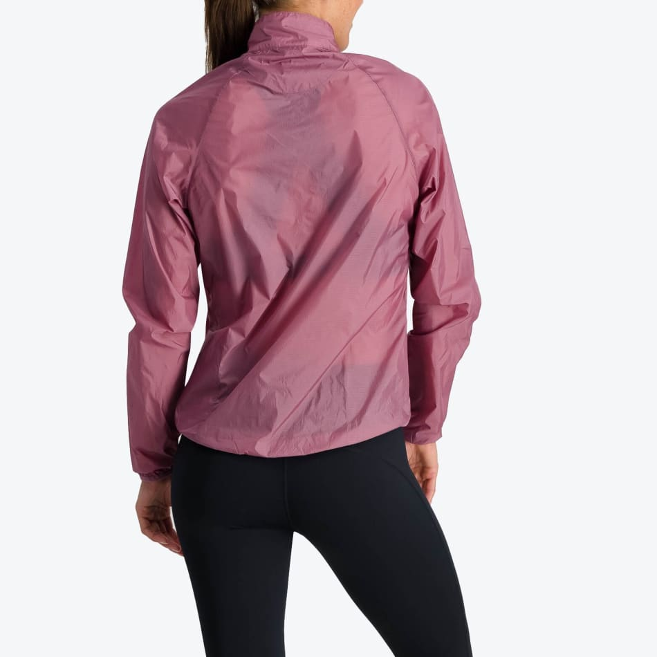 First Ascent Women's Apple Run Jacket, product, variation 3