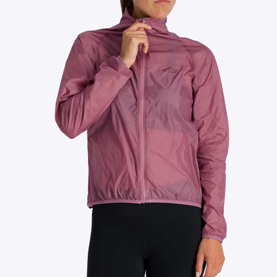First Ascent Women's Apple Run Jacket, product, variation 4