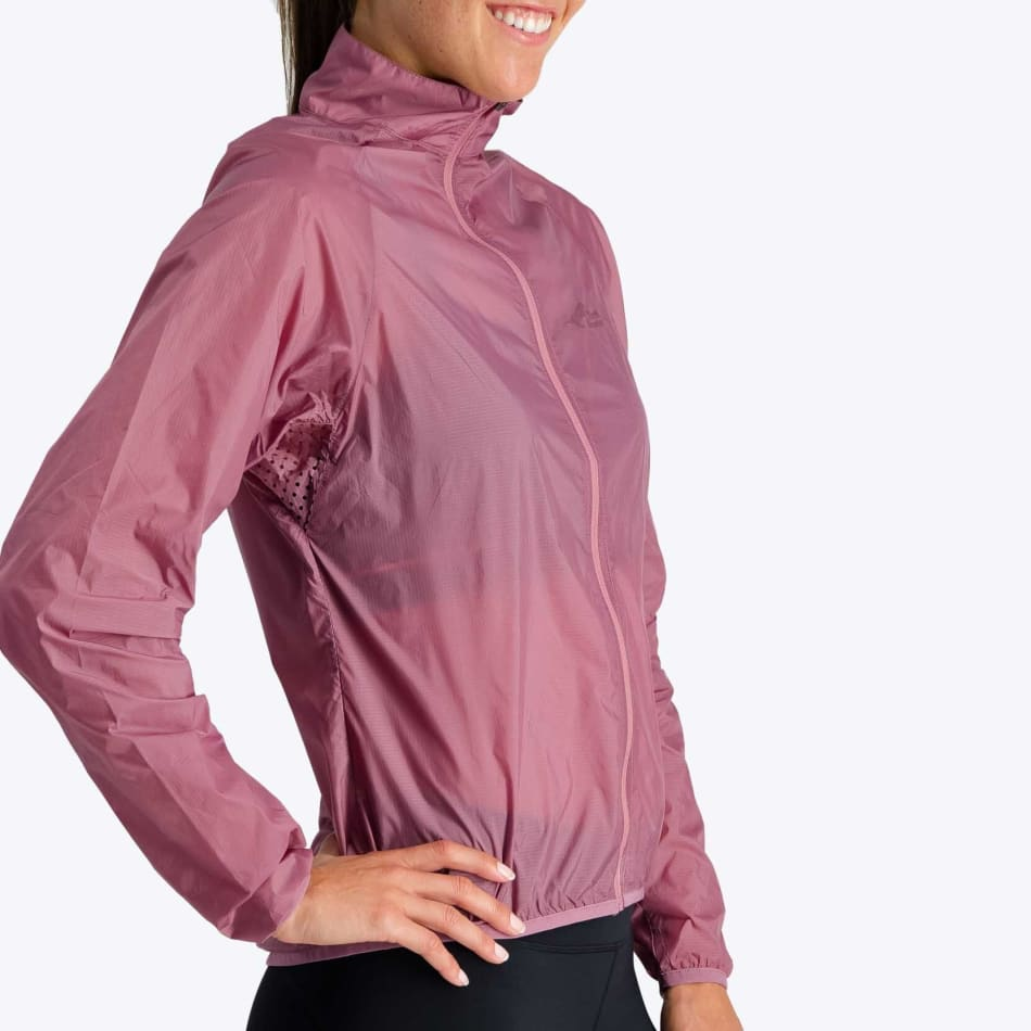 First Ascent Women's Apple Run Jacket, product, variation 5