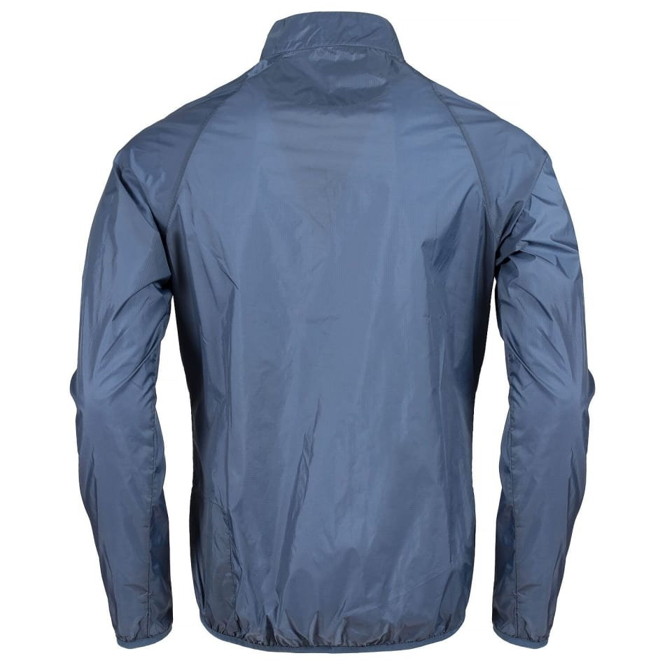 First Ascent Men's Apple Run Jacket, product, variation 2
