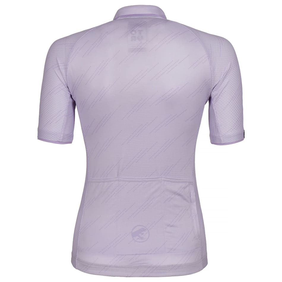 First Ascent Women's Domestique Jersey, product, variation 2