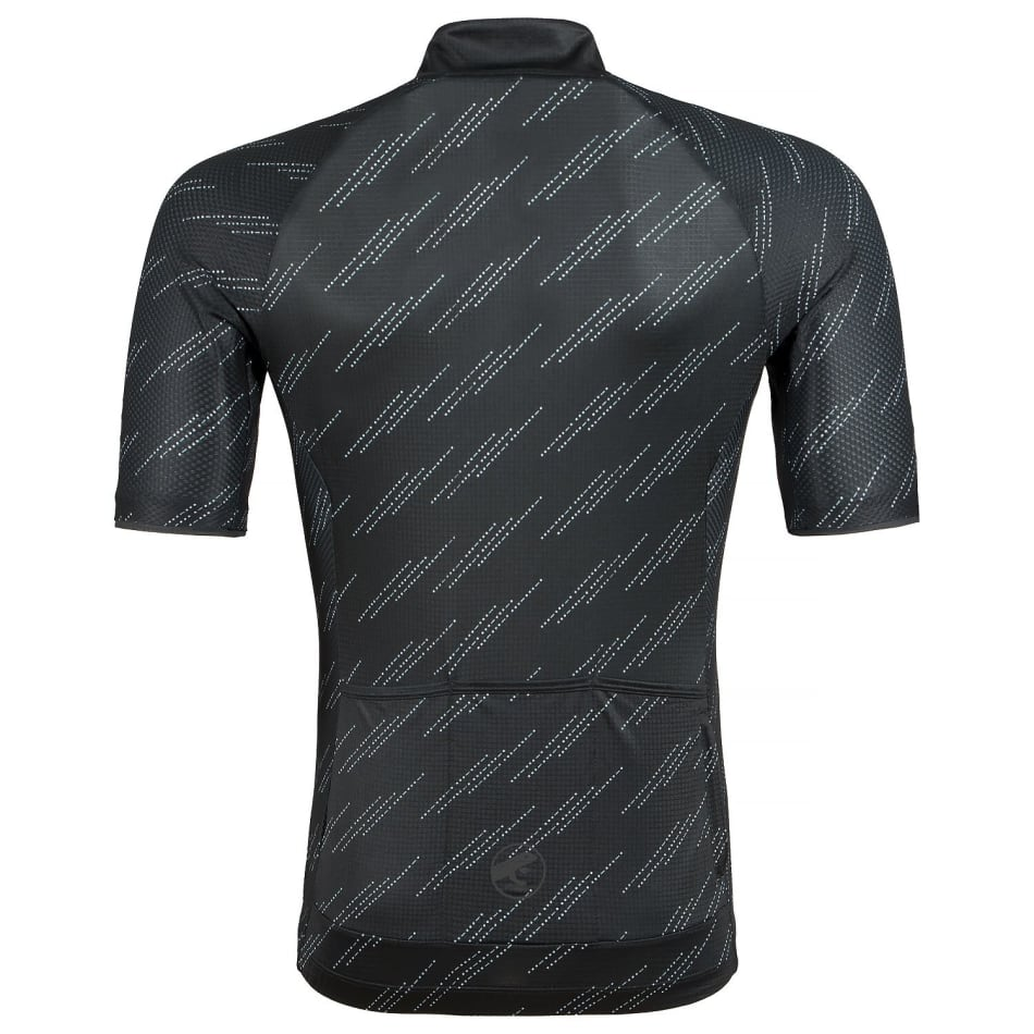 First Ascent Men's Domestique Cycling Jersey, product, variation 2