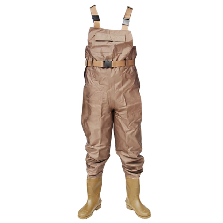 Comfi-Fit Wader, product, variation 1