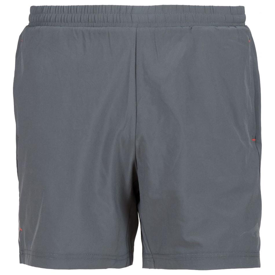 First Ascent Men's Corefit Run Short, product, variation 1