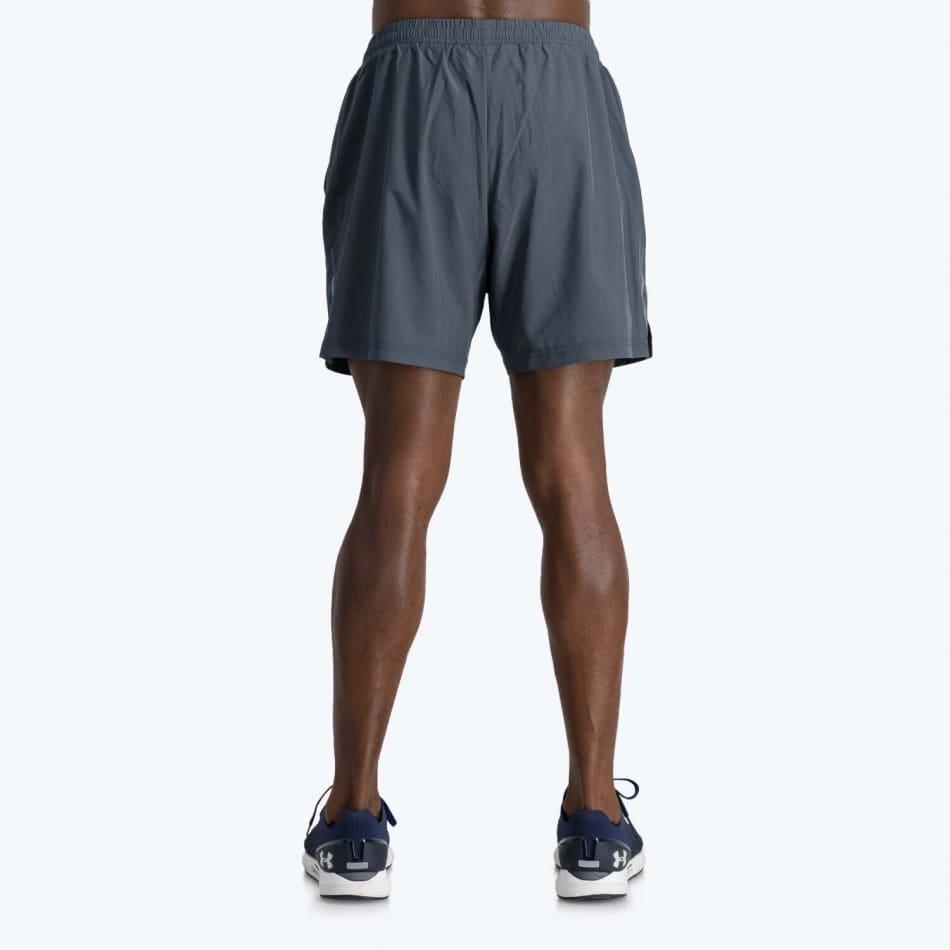 First Ascent Men's Corefit Run Short, product, variation 5
