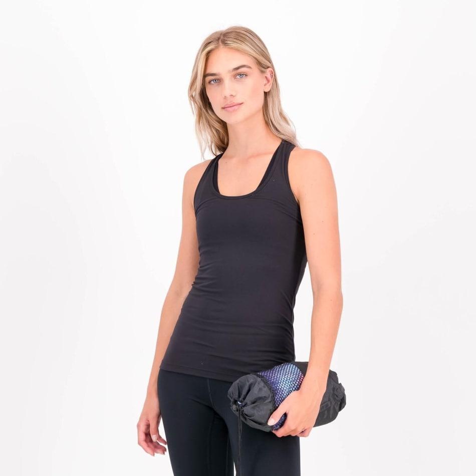 OTG Tie Dye Non- Slip Yoga Towel, product, variation 4