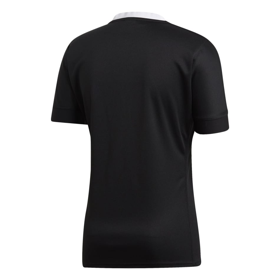 All Blacks Men's Home 2020 Rugby Jersey, product, variation 2