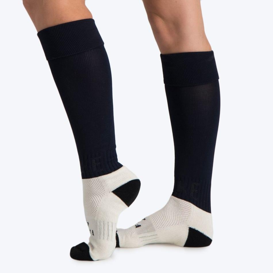Falke Navy Practice Socks Solid (size 4-7), product, variation 3