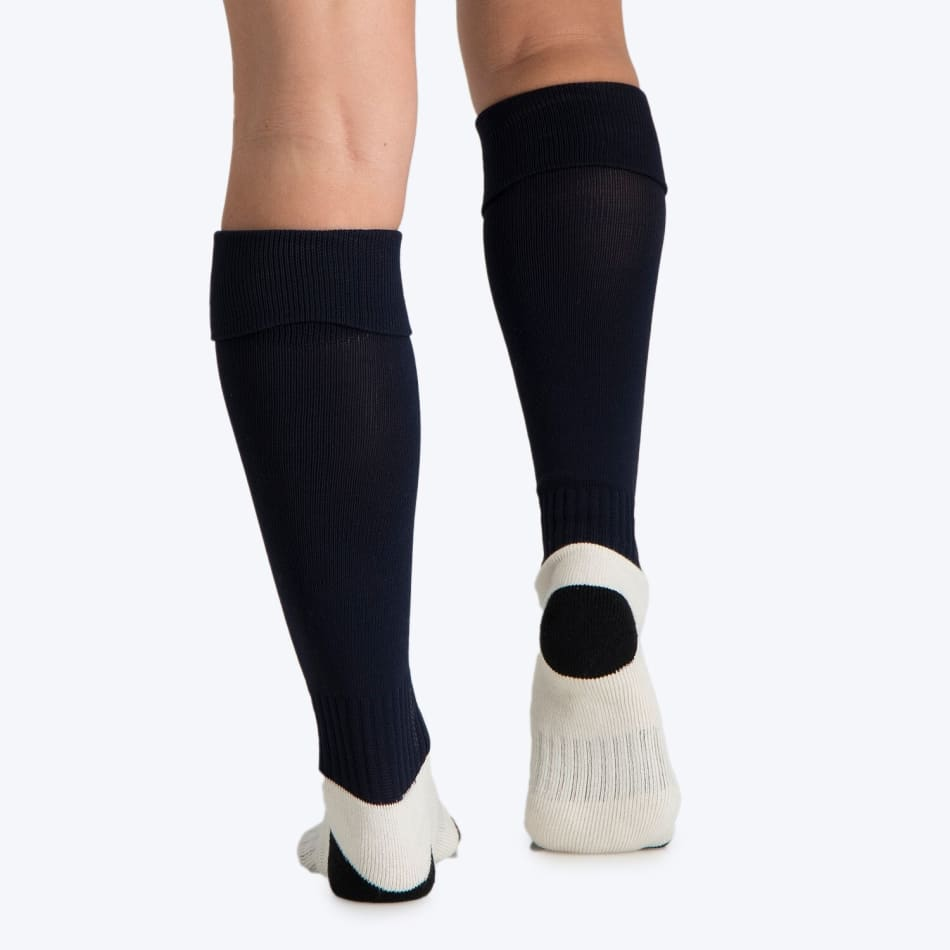 Falke Navy Practice Socks Solid (size 4-7), product, variation 4