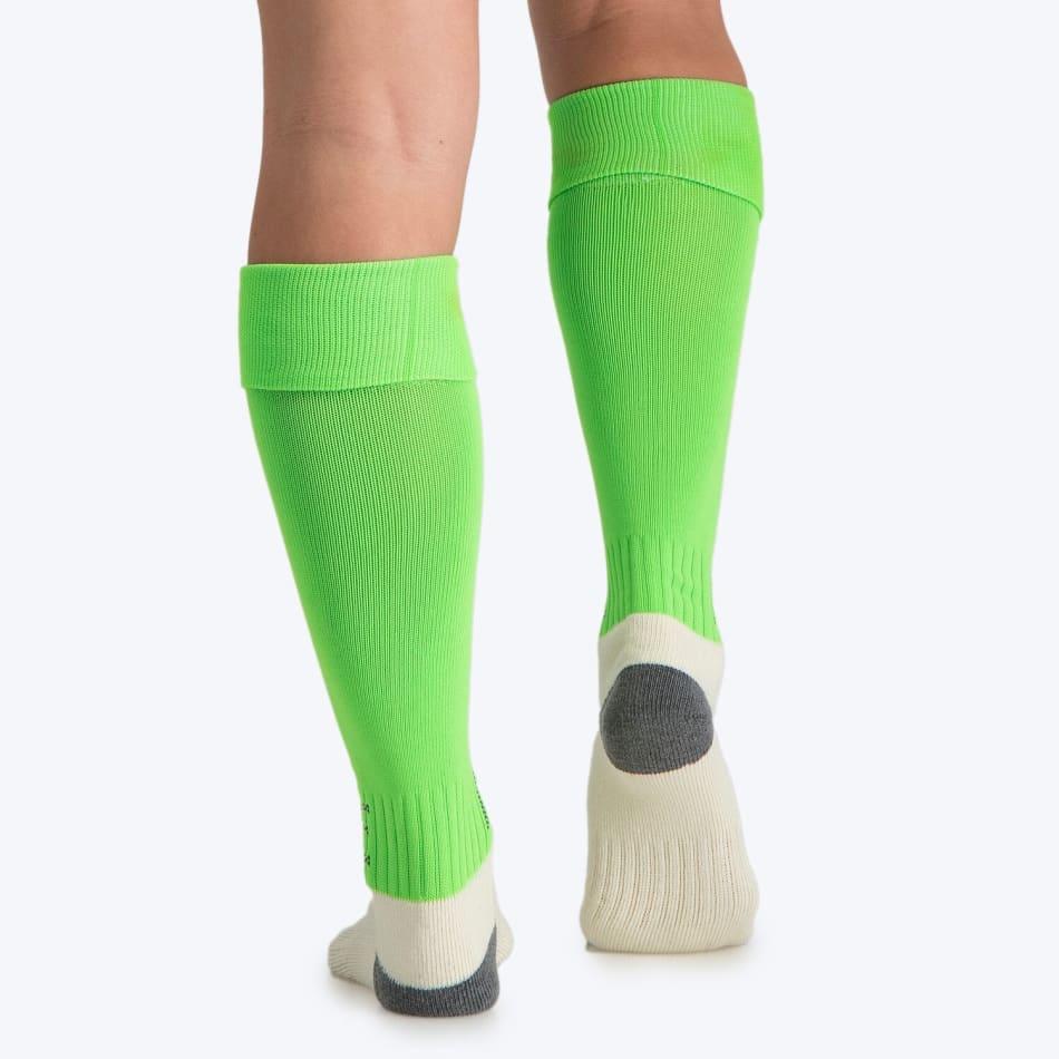 Falke Neon Coral Practice Socks Solid 12.5-3.5, product, variation 4