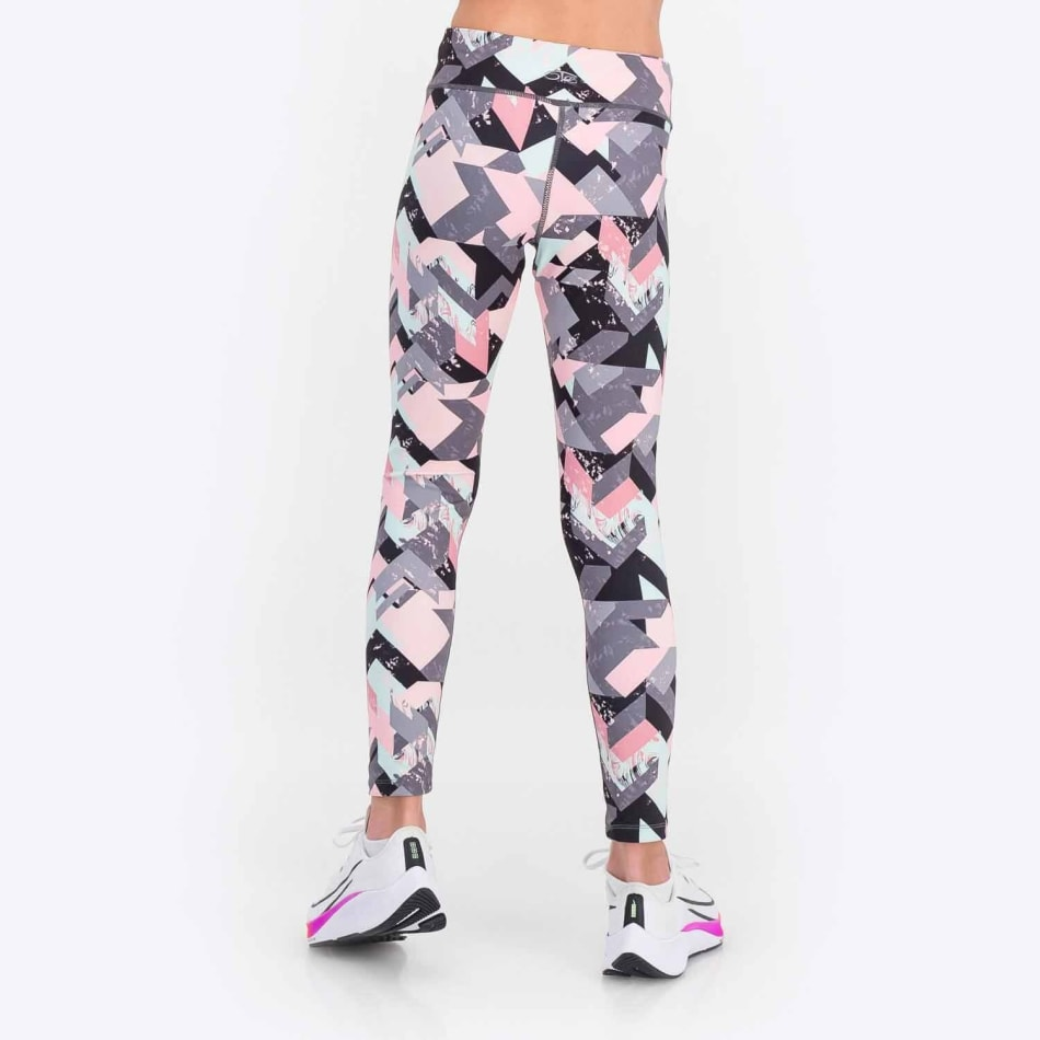 OTG Girls Sweet Like Candy Long Tight, product, variation 1