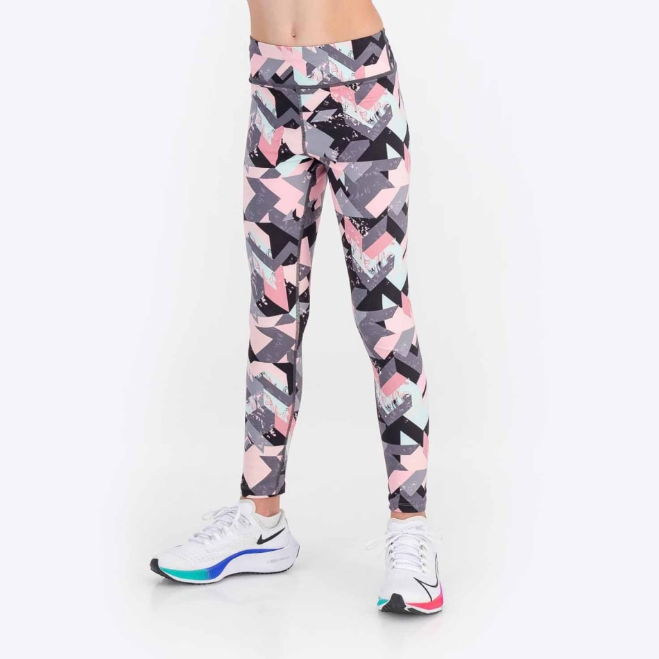 OTG Girls Sweet Like Candy Long Tight, product, variation 2