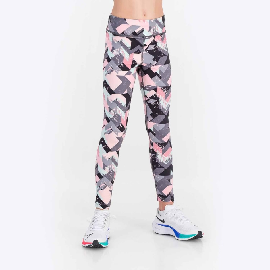 OTG Girls Sweet Like Candy Long Tight, product, variation 3