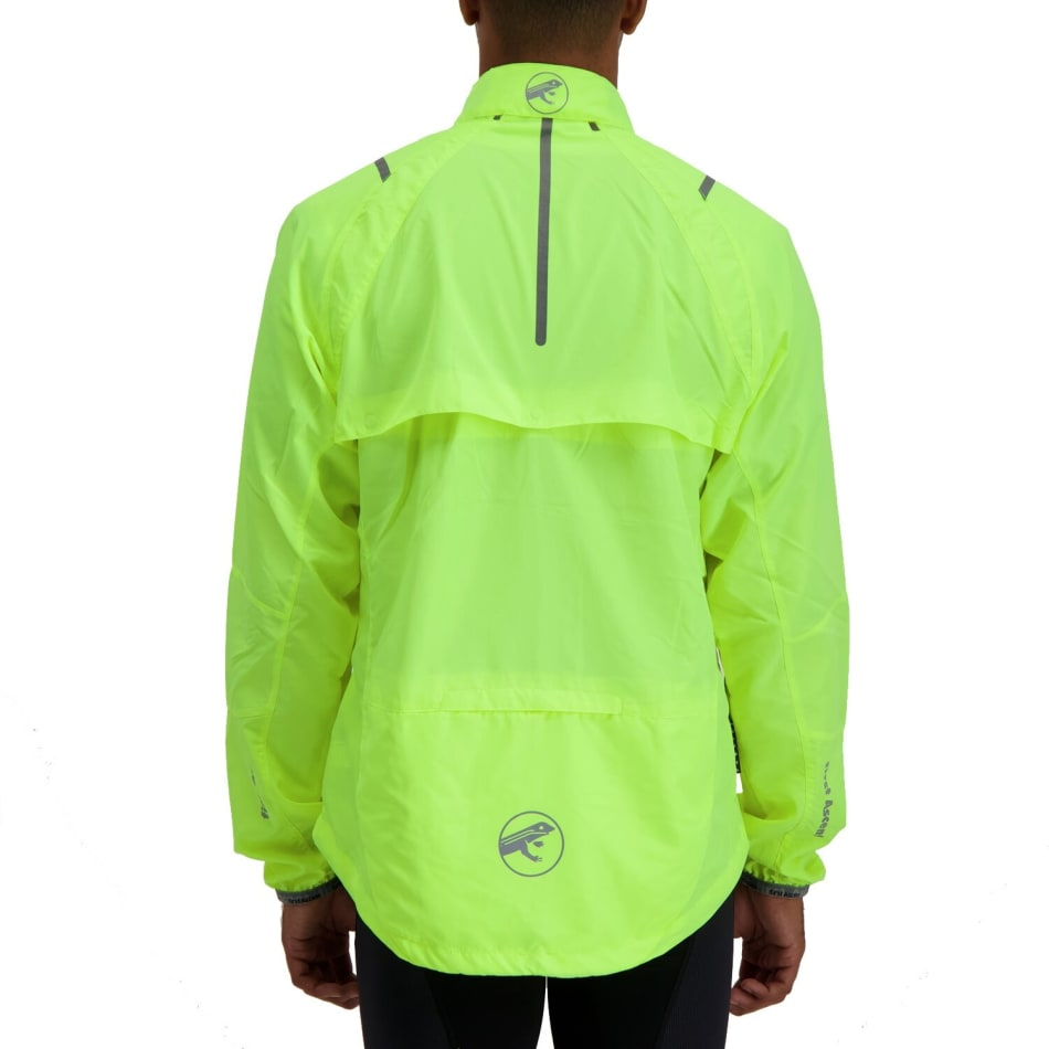 First Ascent Men's Magneeto Cycling Jacket, product, variation 3