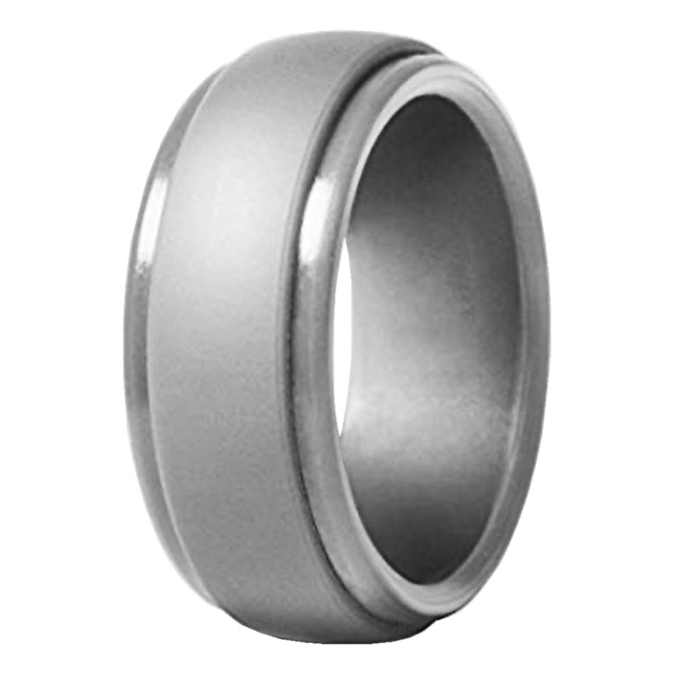 ACTV Premium Silicone Ring, product, variation 1