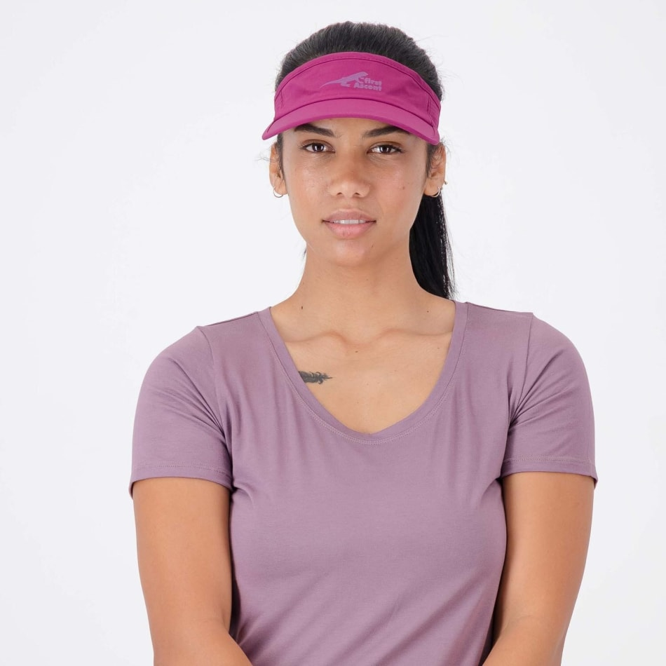 First Ascent X-Trail Visor, product, variation 2