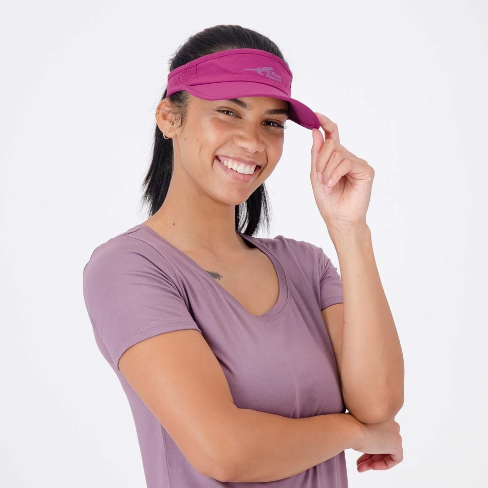 First Ascent X-Trail Visor, product, variation 3