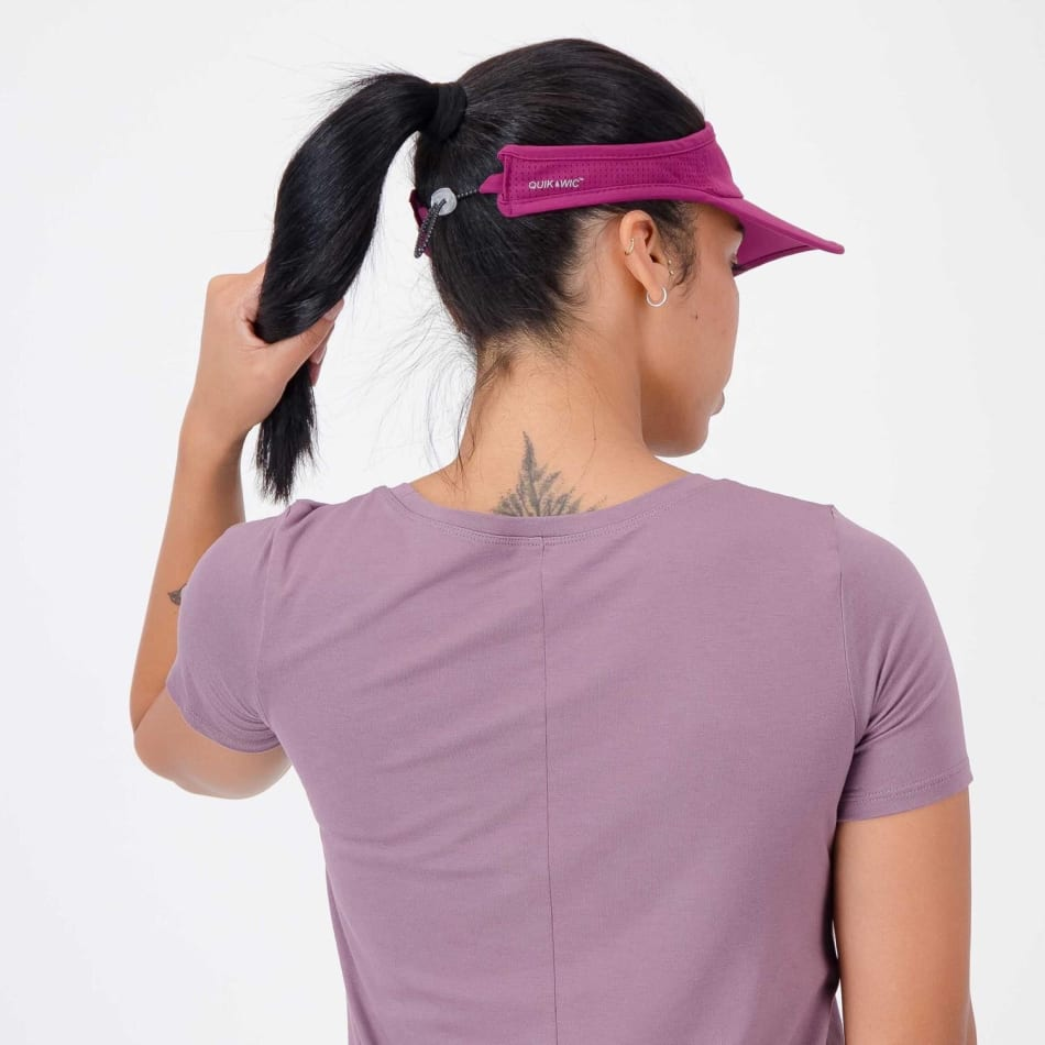 First Ascent X-Trail Visor, product, variation 4
