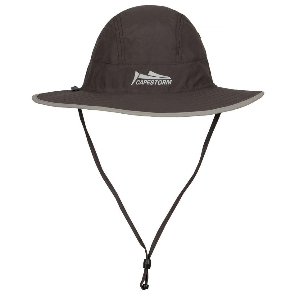 Capestorm Shangani Hat, product, variation 1
