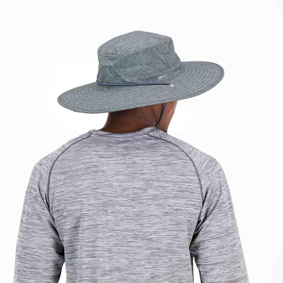 First Ascent Nueva Hat, product, variation 4