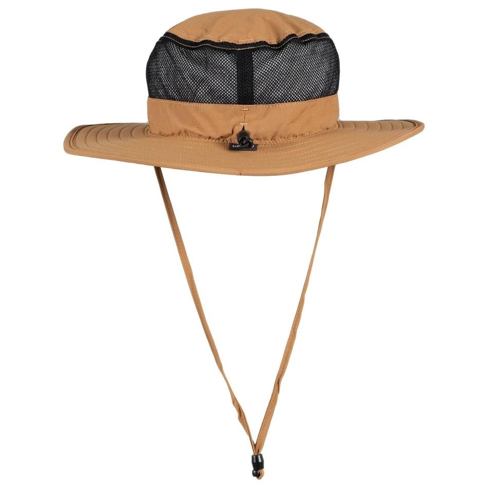 First Ascent Dundee Hat - default