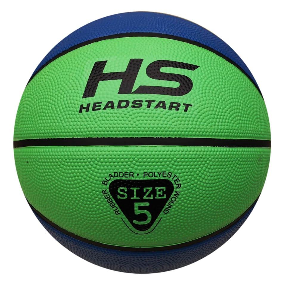 Headstart Basketball Size 5, product, variation 1
