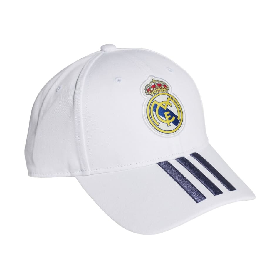 Real Madrid 20/21 Cap, product, variation 1