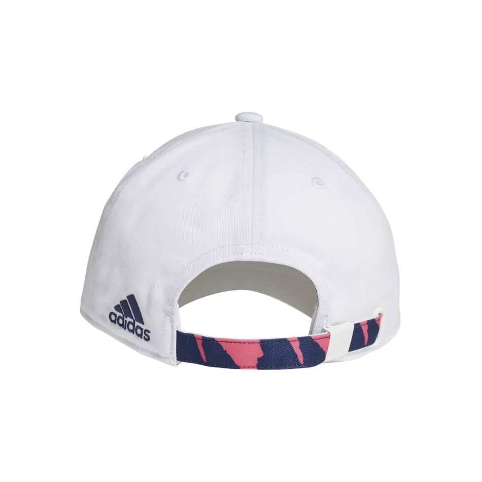 Real Madrid 20/21 Cap, product, variation 2