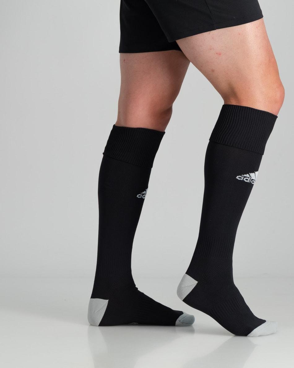 Adidas Milano Sock Size 2.5-4, product, variation 1
