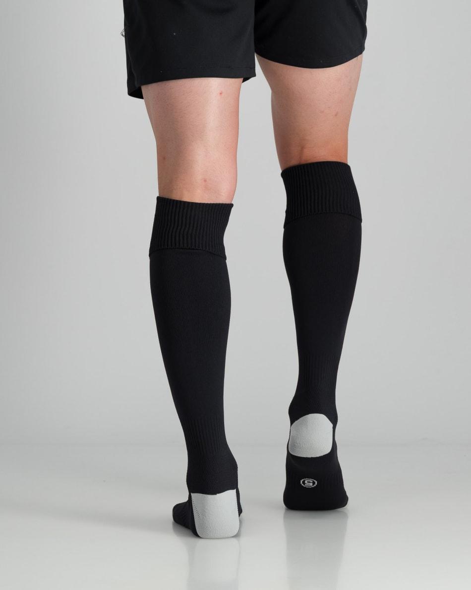 Adidas Milano Sock Size 2.5-4, product, variation 4