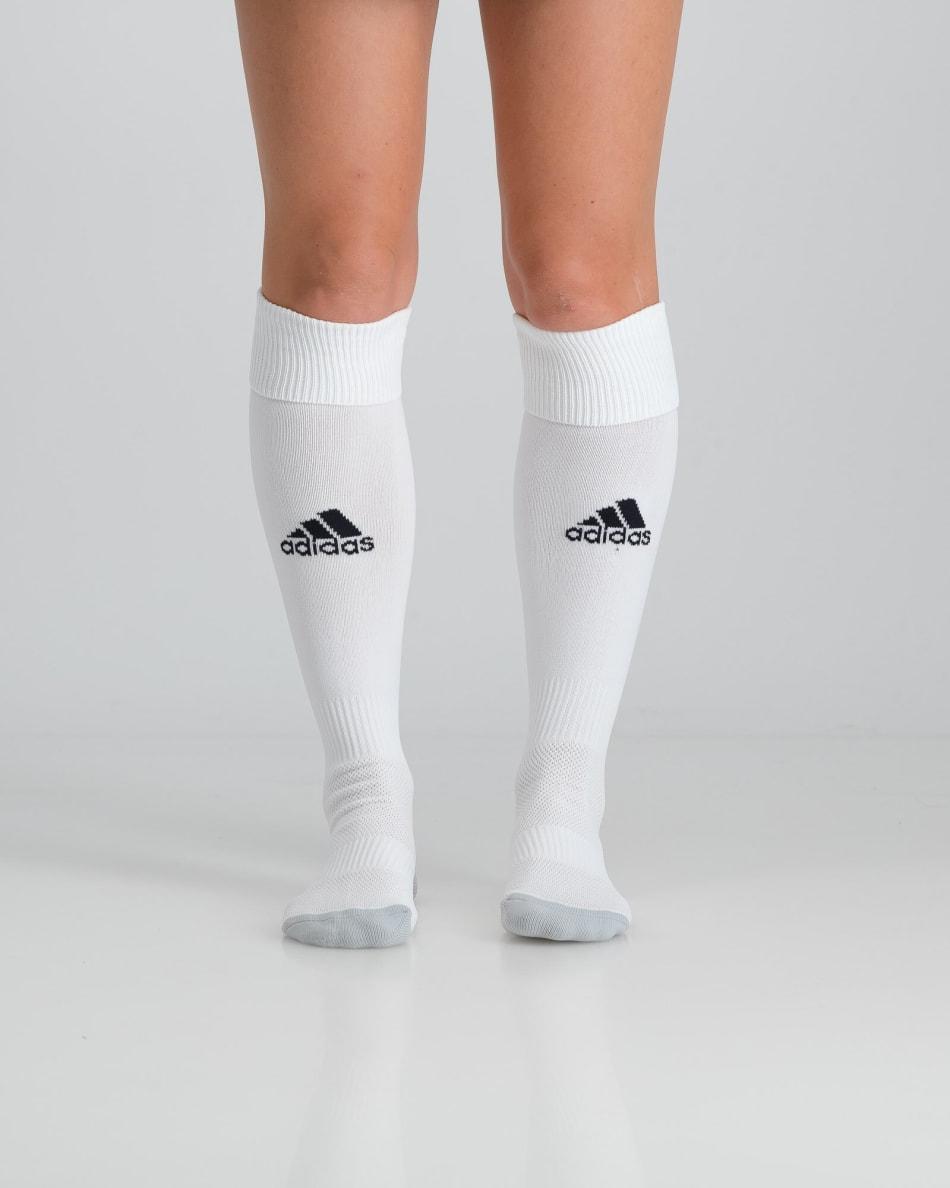 Adidas Milano Sock Size 2.5-4, product, variation 2