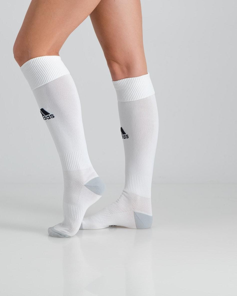 Adidas Milano Sock Size 2.5-4, product, variation 3