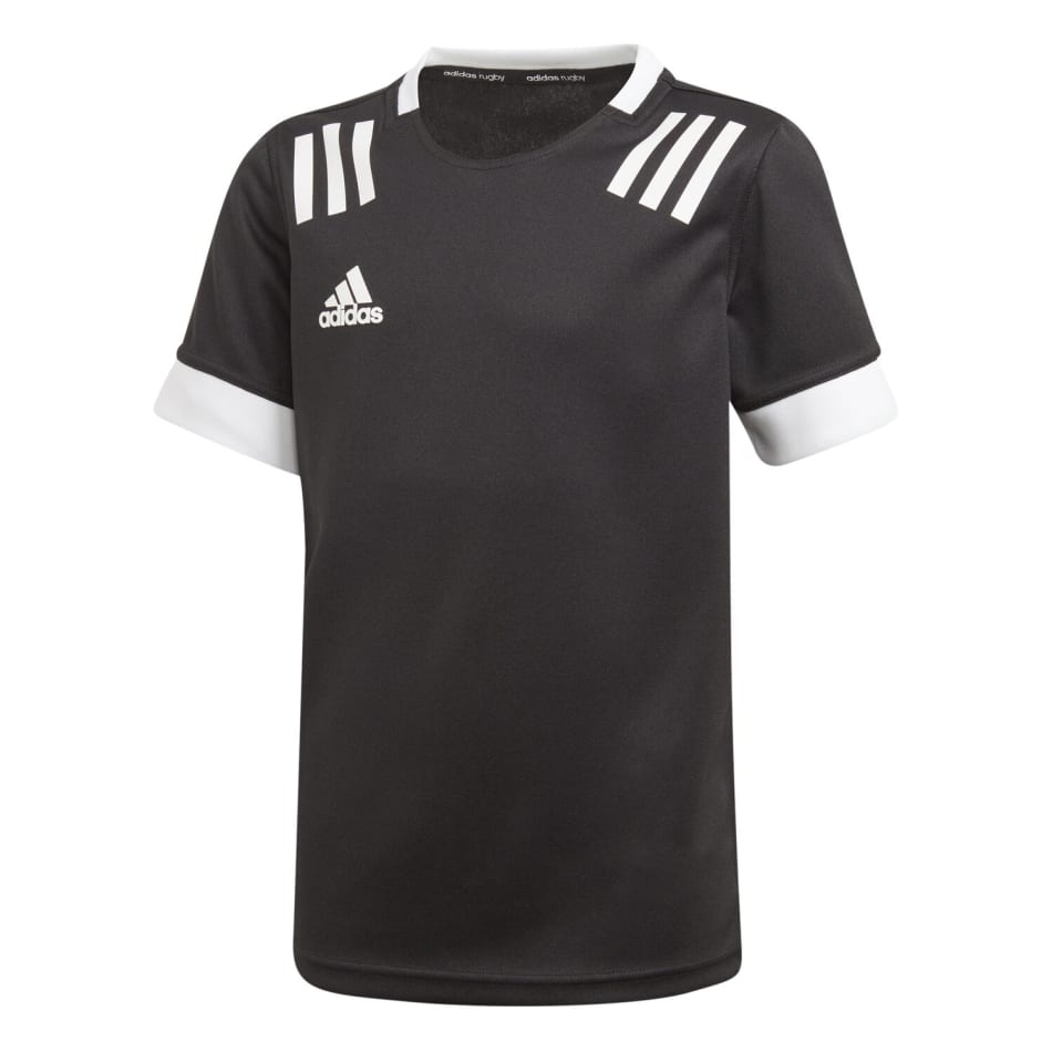 Adidas Boys Rugby Training Jersey, product, variation 1