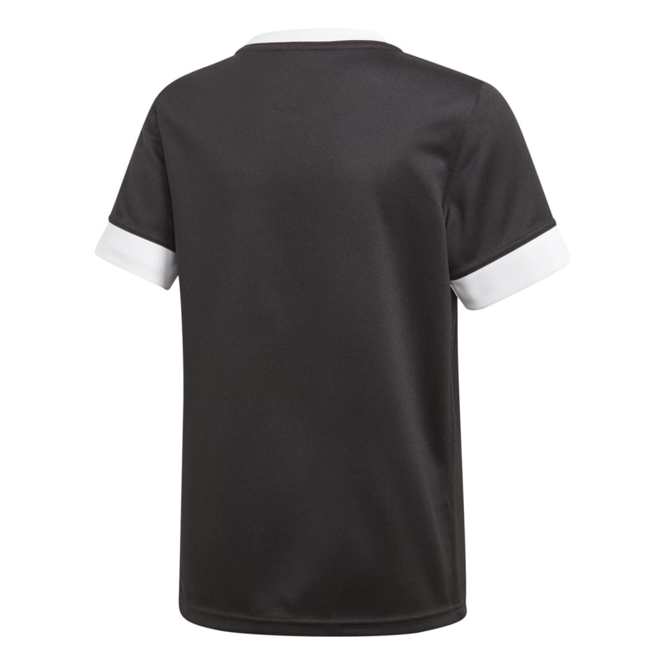Adidas Boys Rugby Training Jersey, product, variation 2