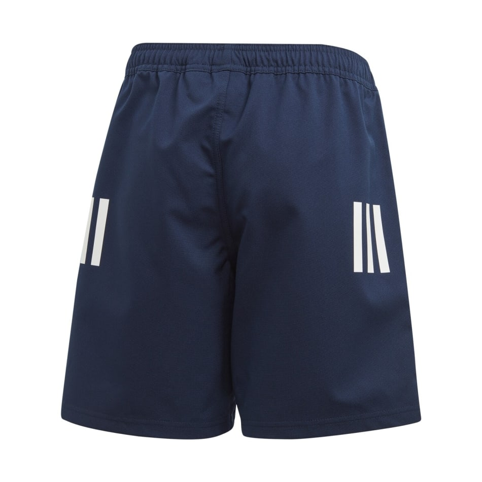 Adidas Junior Rugby Shorts, product, variation 2