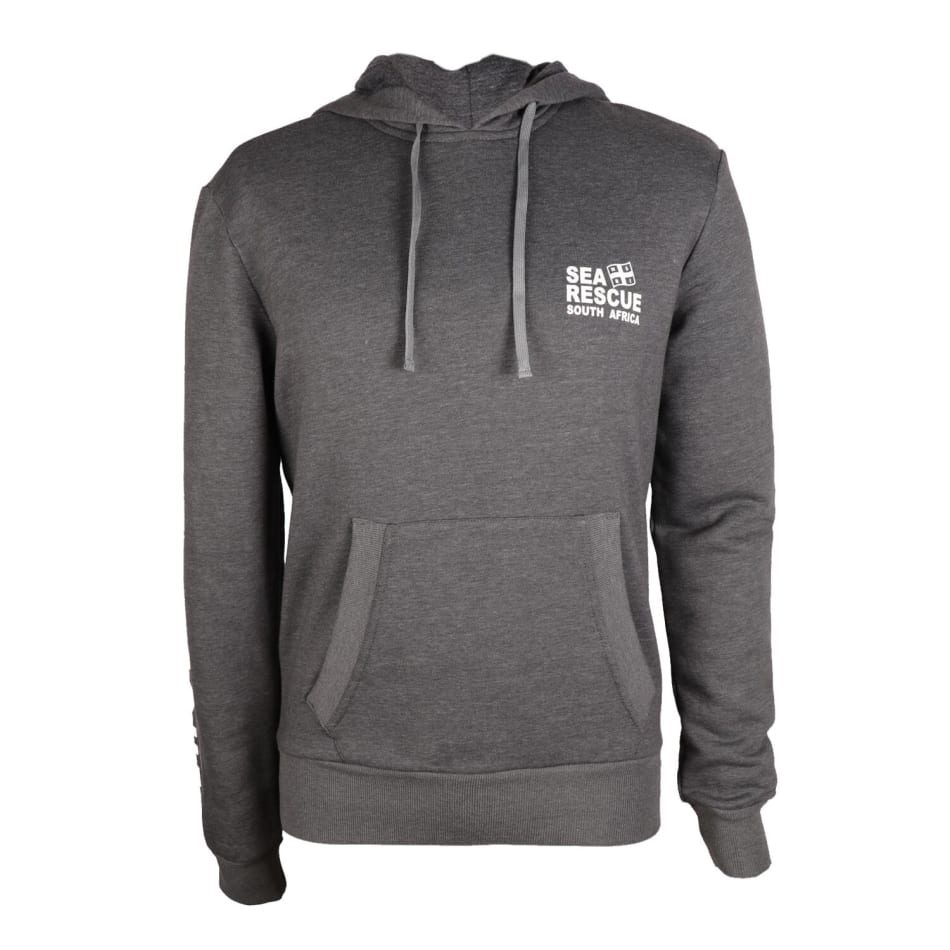 Capestorm Corporate Hoodie, product, variation 1