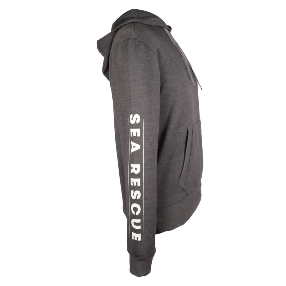 Capestorm Corporate Hoodie, product, variation 2
