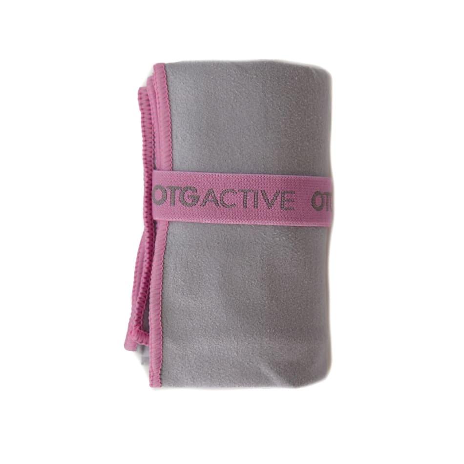 OTG Microfiber Towel 50 x 100cm, product, variation 1