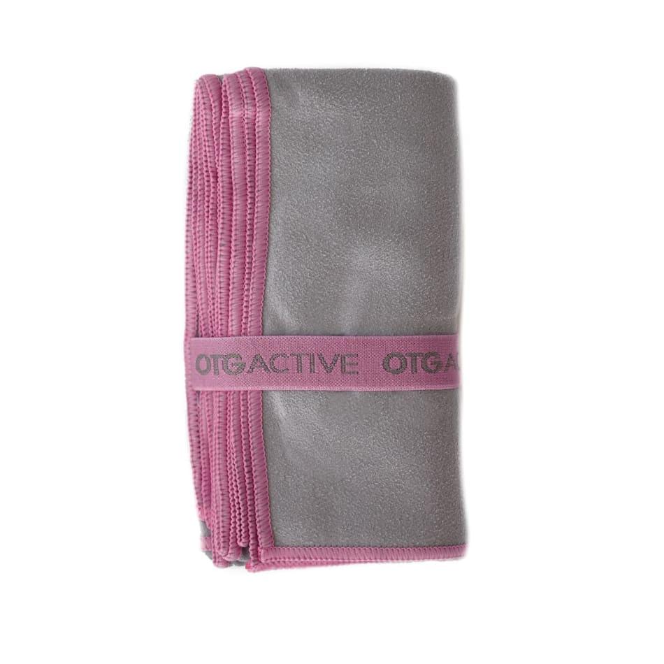 OTG Microfiber Towel 50 x 100cm, product, variation 2