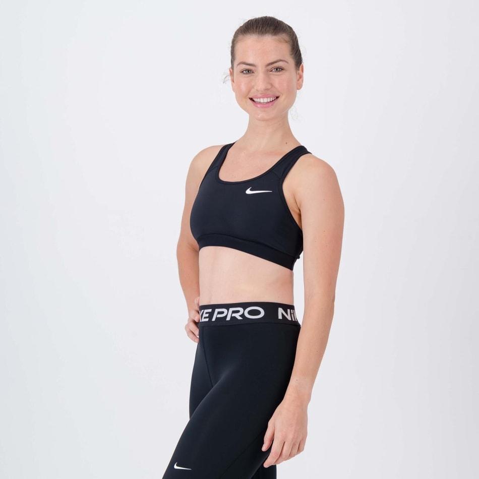 Nike Women's Non Pad Swoosh Sports Bra, product, variation 2