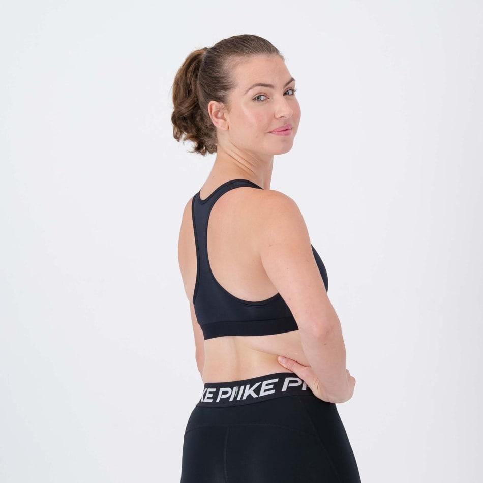 Nike Women's Non Pad Swoosh Sports Bra, product, variation 4