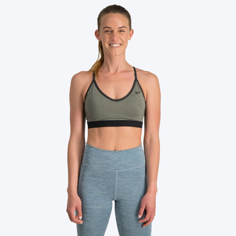 Nike Women's Indy Sports Bra, product, variation 1