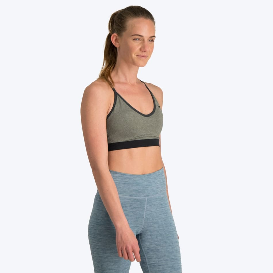Nike Women's Indy Sports Bra, product, variation 2
