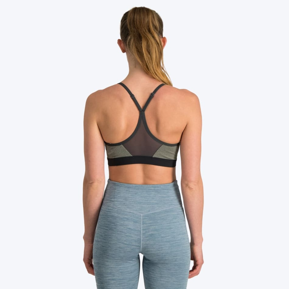 Nike Women's Indy Sports Bra, product, variation 3