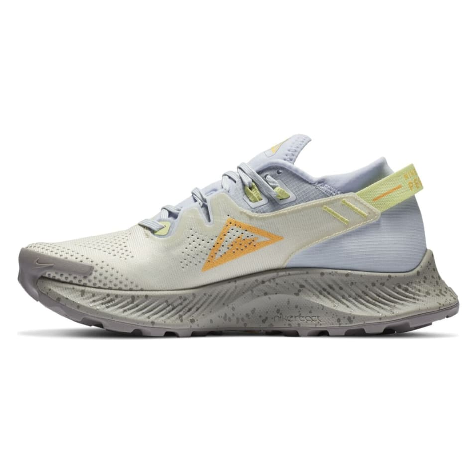 Nike Women's Air Zoom Pegasus 2 Trail Running Shoes, product, variation 3