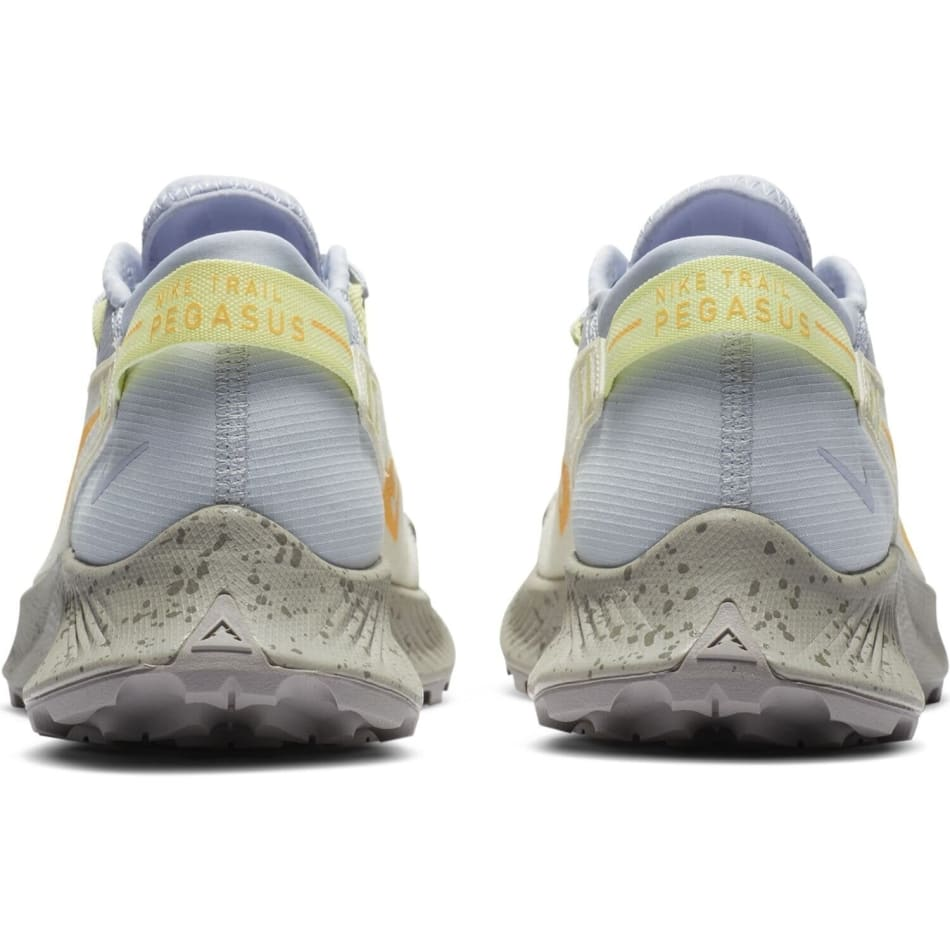 Nike Women's Air Zoom Pegasus 2 Trail Running Shoes, product, variation 6