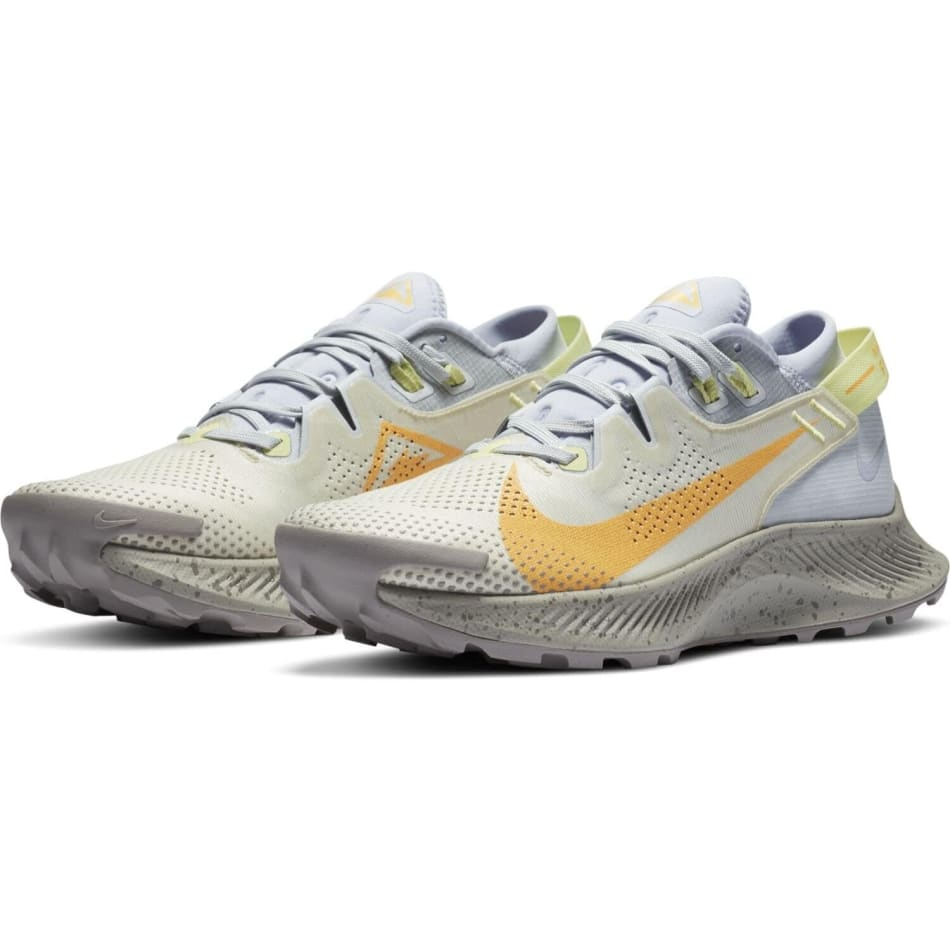 Nike Women's Air Zoom Pegasus 2 Trail Running Shoes, product, variation 7