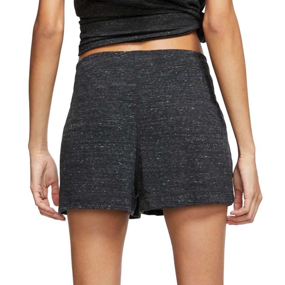 Nike Women's NSW Vintage Gym Short, product, variation 2