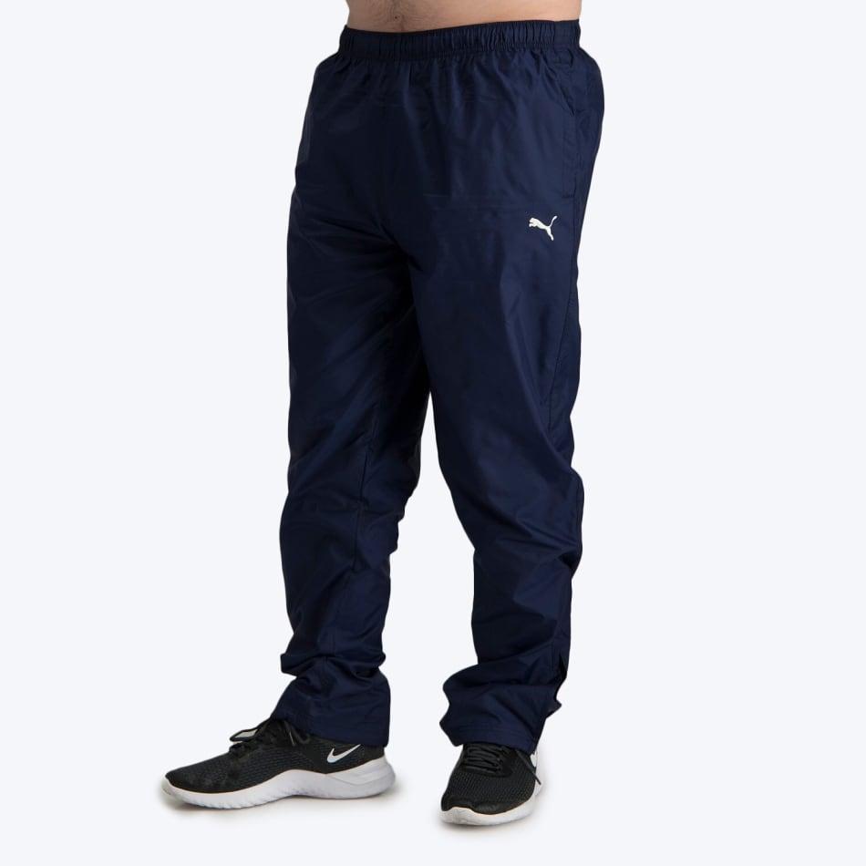 Puma Nylon Sweatpant, product, variation 1