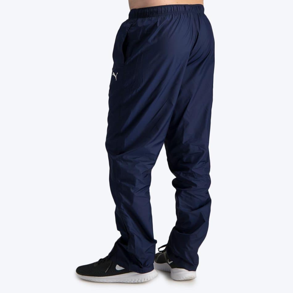 Puma Nylon Sweatpant, product, variation 2